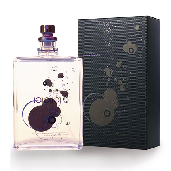 Molecule 01 For Men & Women EDT
