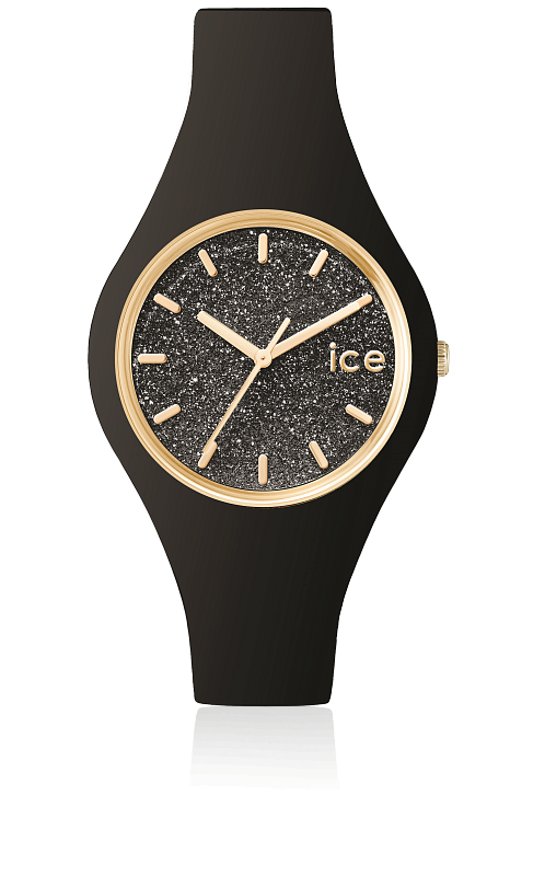 Часы ICE-WATCH
